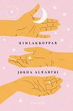 Cover for Himlakroppar