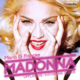 Cover for Madonna