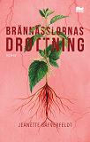 Cover for Brännässlornas drottning