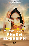 Cover for Dödsklippan i Sharm el-Sheikh