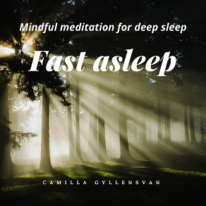 Cover for Fast Asleep