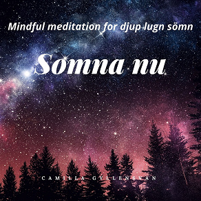 Cover for Somna nu