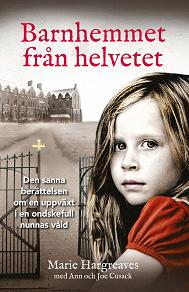 Cover for Barnhemmet från helvetet