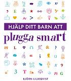 Cover for Hjälp ditt barn att plugga smart