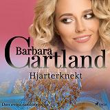 Cover for Hjärterknekt