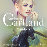 Cover for Candida