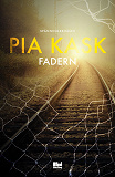 Cover for Fadern