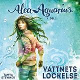 Cover for Alea Aquarius: Vattnets lockelse (1)