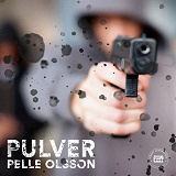 Cover for Pulver