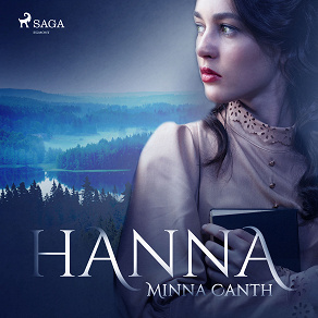 Cover for Hanna