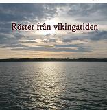 Cover for Röster från vikingatiden