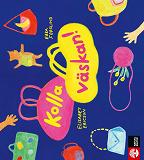 Cover for Kolla väskan!