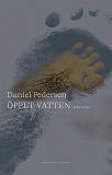 Cover for Öppet vatten