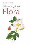 Cover for Lilla naturguiden: flora