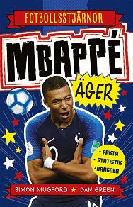 Cover for Mbappé äger