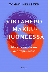 Cover for Virtahepo makuuhuoneessa