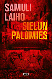 Cover for Sielun palomies