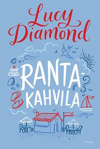Cover for Rantakahvila