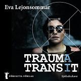 Cover for Traumatransit