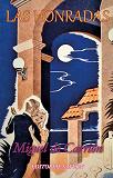 Cover for Las honradas