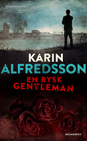 Cover for En rysk gentleman