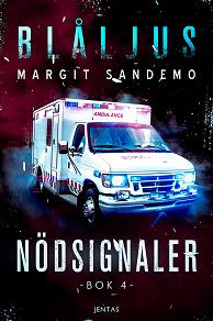 Cover for Blåljus 4 – Nödsignaler