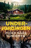 Cover for Underjordingen