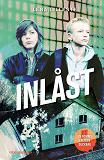 Cover for Tommy & Flisen 14 – Inlåst