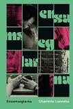 Cover for Ensamseglarna
