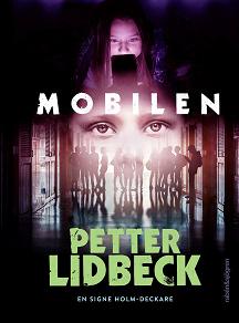 Cover for Mobilen
