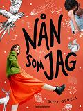 Cover for Nån som jag
