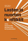 Cover for Lasten ja nuorten konfliktit