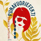 Cover for Punavuoriefekti