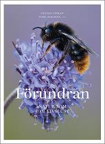 Cover for Förundran - Natur som ger livslust