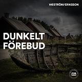 Cover for Dunkelt förebud