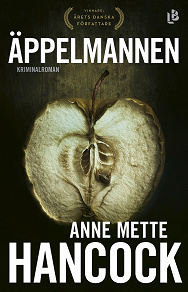 Cover for Äppelmannen