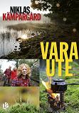 Cover for Vara ute