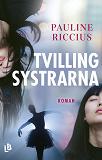 Cover for Tvillingsystrarna