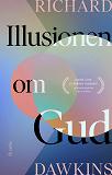 Cover for Illusionen om Gud