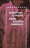 Cover for Från sockerfabriken