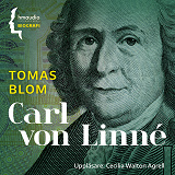 Cover for Carl von Linné