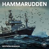 Cover for Hammarudden