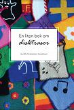 Cover for En liten bok om disktrasor