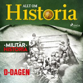 Cover for D-dagen