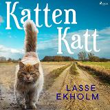 Cover for Katten Katt