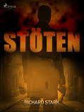 Cover for Stöten