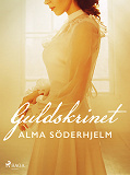 Cover for Guldskrinet