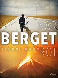 Cover for När berget röt
