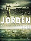 Cover for När jorden led