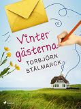Cover for Vintergästerna